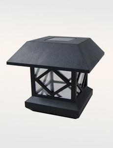 LED 태양광 썬빔 데크등(D)