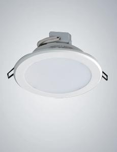 LED KS인증 6인치 다운라이트