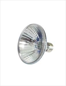 PAR30 할로겐 램프 75W
