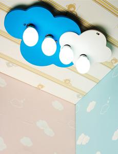 구름 4등 방등