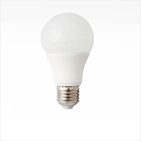 LED 벌브 8W/12W