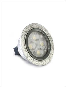 LED 오펙스 MR16 램프 9W