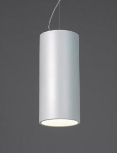 LED 오브제 1등 펜던트[2종 선택]