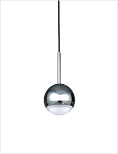 LED 미니볼 펜던트 5W