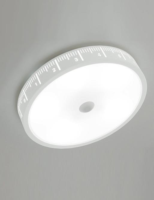 LED 롤러 원형 방등 50W