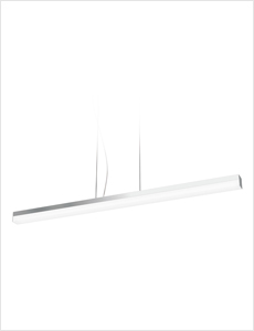 LED 라이니 펜던트 36W