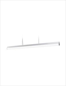 LED 물방울 펜던트 800