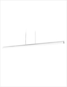 LED 물방울 1600 24W