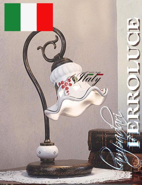 [ITALY] Choeti(170c) [초에티]