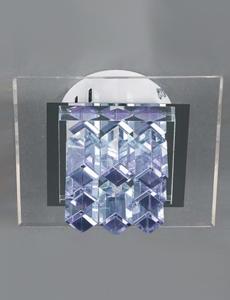LED 딩고 직부등 2W