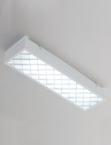LED 베네스 주방등 20W