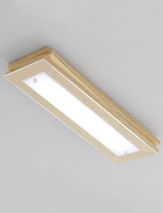LED 네이쳐 주방/욕실등