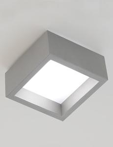 LED 케인 직부등 20W