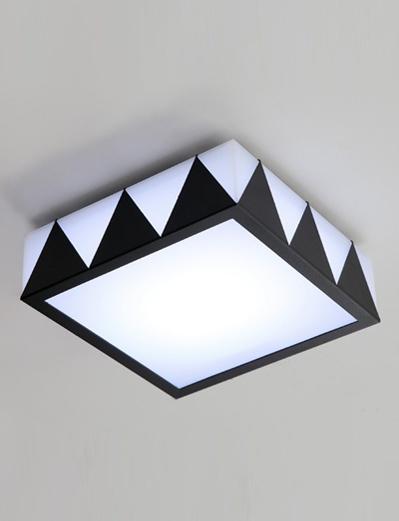 LED 비안 직부등 20W