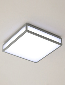 LED 소프트 사각 방등 50W[5color]