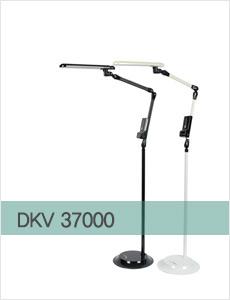 LED 비바체 접이식 장스탠드 37000