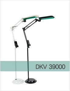 LED 비바체 접이식 장스탠드 39000