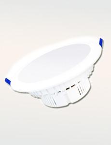 LED KC인증 다운라이트 모음
