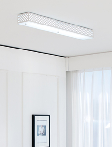 LED 람보 주방등 50W
