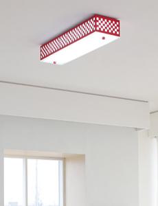 LED 람보 주방등 20W
