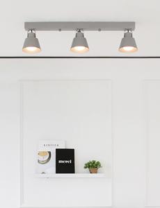 LED  데일리 3등 직부등