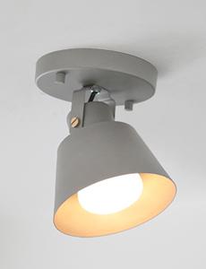 LED 데일리 1등 직부/벽등