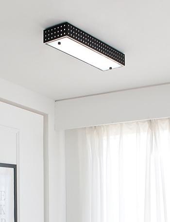 LED 스위드 주방등 20W