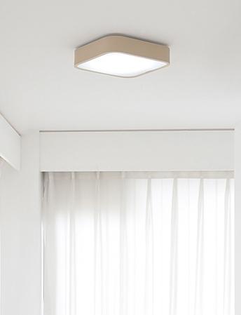 LED 레이첼 직부등 20W