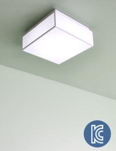 LED 누디 밀크솔 직부등 15W