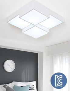 LED 빈트 방등 50W