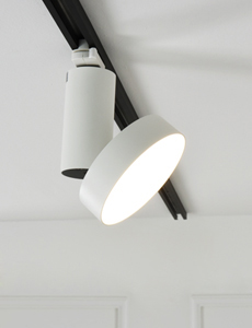 LED 아바코 레일등 18W