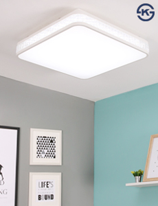 LED 트리우스 방등 60W [품절]
