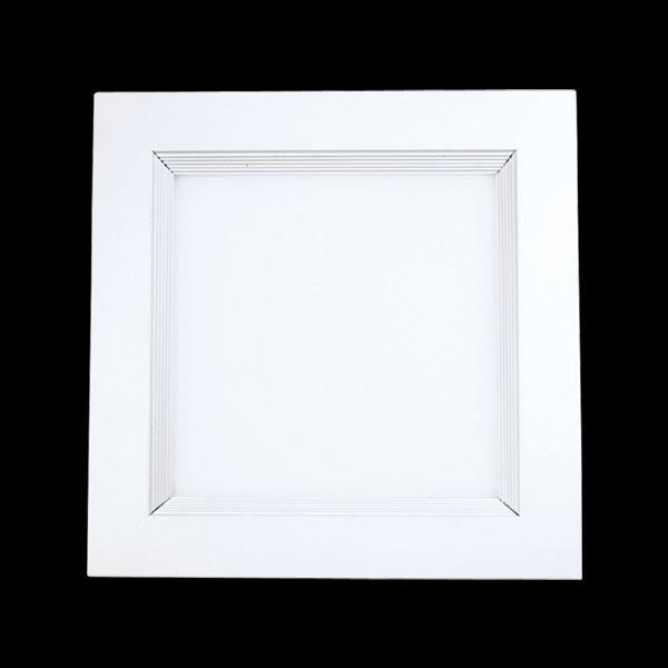 LED 사각 매입등 모음