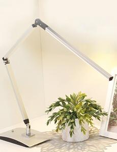 LED 엣지 접이식 스탠드 9W