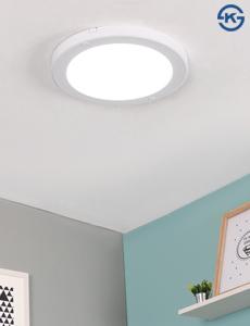 LED 엣지 원형/사각 직부등