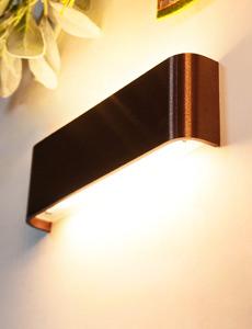 LED 아레토 벽등 5W