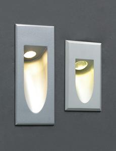 LED 타코 발목/계단매입(D형)