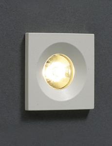 LED 마이클 발목 매입등[5type]
