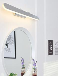 LED 키로스 욕실등 12W