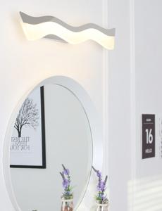 LED 타모르 욕실등 12W