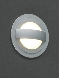 LED 폰티스 발목/계단매입등 3W