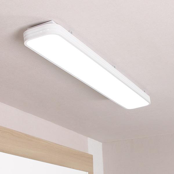 LED 루카스 주방/욕실등