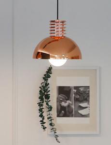 LED 스팅 1등 펜던트