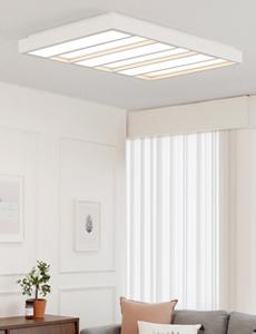 LED 코드 거실등 150W