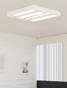 LED 코드 거실등 100W