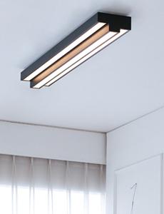 LED 코드 주방등 50W