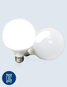 LED 메를로 디밍 볼램프 9W