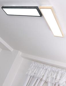 LED 파테르 주방/욕실등 25W