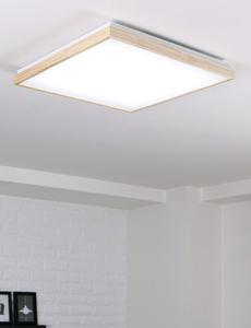 LED 파테르 정사각 방등 50W