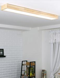 LED 디카스 주방등 50W